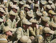 رییس سازمان وظیفه عمومی ناجا از بررسی طرحی خبرداد که به موجب آن نحوه اعزام مشمولان برای انجام خدمت سربازی به پیشنهاد خودشان انجام شود.