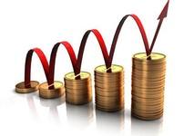 پیشبینی اکونومیست از رشد اقتصادی ایران