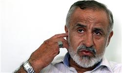 خبرگزاری فارس: وزرا حاضر به اعلام داراییهایشان هستند؟/ چند وزیر دولت 800 میلیارد تا هزار میلیارد تومان ثروت دارند