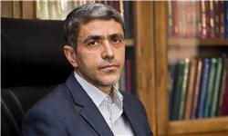 خبرگزاری فارس: وزیر اقتصاد در چین/ درخواست توسعه سرمایهگذاری موثر پکن در پروژههای اقتصادی کشور