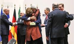 توافقنامه ژنو