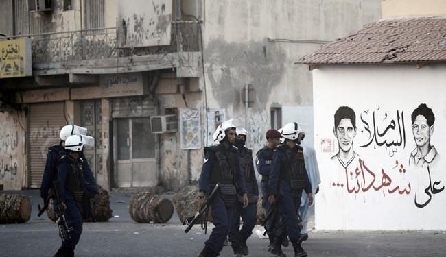 اذعان پاكستان به اعزام نيروي نظامي به بحرين