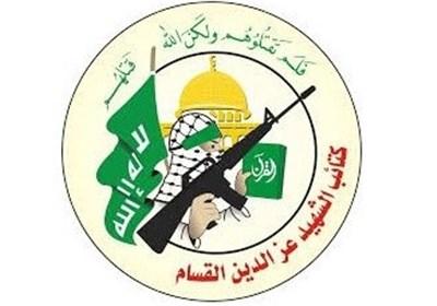 کتائب القسام