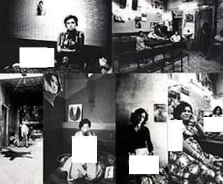 مسیر ابتذال زنان در سینما از پهلوی تا امروز