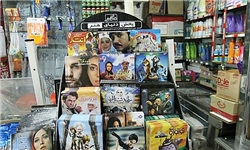 خبرگزاری فارس: ردپای ابتذال در شبکه نمایش خانگی دیده میشود/سود بی کیفیتی در جیب سازندگان؛ ضرر از جیب مردم