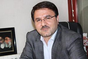 اساسنامه حزب علي لاريجاني نوشته شد/ائتلاف با پايداري ها سخت است