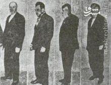 امپراتوری پورن؛ نقش یهودیان در صنعت پرسود فحشاء +تصاویر و فیلم