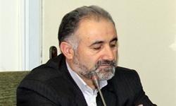 خبرگزاری فارس: طلاق توافقی در جامعه افزایش یافته است