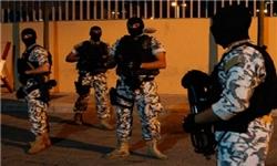 خبرگزاری فارس: اعتراف آواره سوری به تلاش برای ترور رئیس اطلاعات ارتش لبنان