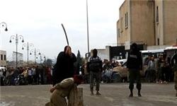 خبرگزاری فارس: «داعش» یکی از سرکردگان «جبهه النصره» را در رقه اعدام کرد