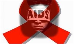 خبرگزاری فارس: شیوع ایدز در بین کودکان خیابانی ۴۵ برابر کودکان عادی است