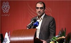 خبرگزاری فارس: قاضیزادههاشمی: بودجه طرح تحول سلامت یک دهم یارانههای نقدی است