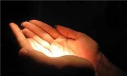 خبرگزاری فارس: چرا نماز جوانان از نماز پیران برتر است