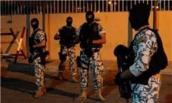 خبرگزاری فارس: لبنان طرح تروریستی «داعش» در بیروت را خنثی کرد