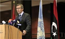 خبرگزاری فارس: پیشنویس توافق طرفهای لیبیایی امروز منتشر میشود