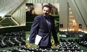وزیر ارتباطات نمایندگان مجلس را قانع کرد