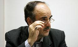 خبرگزاری فارس: ابوعارف: یکی بودن تفکر انحرافی منافقین و داعش/ نیروهای داعش سلاح اجارهای هستند