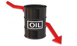 خبرگزاری فارس: سایه سنگین مذاکرات هستهای بر سر نفت/ قیمت نفت پایین آمد