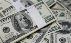خبرگزاری فارس: کاخ شیشهای ۱۰۰ میلیارد دلار پول بلوکه شده که یکباره فرو ریخت؛ هیاهو برای هیچ