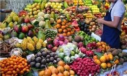 خبرگزاری فارس: عرضه میوههای خارجی به نام ایرانی/ آماده حل مشکلات بازار میوه هستیم