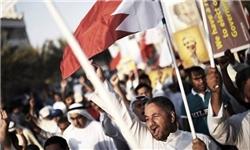 خبرگزاری فارس: ورشکستگی سیاسی آل خلیفه در برابر ملت بحرین