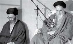 خبرگزاری فارس: نوشته ای از محسن رضایی که برای اولین بار منتشر میشود/ «حضرت روح الله» پس از جنگ به پاسداران چه گفت؟