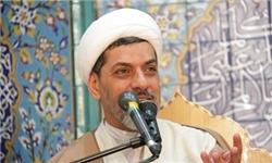خبرگزاری فارس: عوامل بدحجابی در جامعه امروز