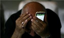 خبرگزاری فارس: آیا میتوان در شب قدر «قرآن دیجیتالی» بر سر گرفت