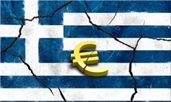 خبرگزاری فارس: تمدید تعطیلی بانکهای یونان/ برگزاری نشست گروه یورو درباره سرنوشت آتن