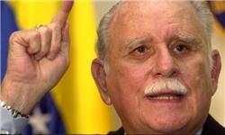 خبرگزاری فارس: «سیا»، «امآی6» و «موساد» به دنبال بیثباتسازی ونزوئلا از طریق گویان هستند