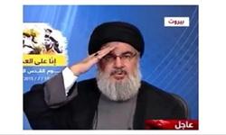 خبرگزاری فارس: بازتاب بیسابقه سخنان سیدحسن نصرالله در مطبوعات کویت