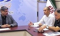 خبرگزاری فارس: قاچاق کالا به دلیل فقدان استاندارد/ لزوم رتبهبندی شرکتها/ قاچاق هیدروکربن برای داعش/ وجود شرکتهای بازار خرابکن