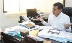خبرگزاری فارس: سفارت پاکستان: ۲۰ هزار پاکستانی در «وزارت کشور» بحرین شاغلند