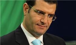 خبرگزاری فارس: دستاوردها و چالشهای مذاکرات هستهای از نگاه تحلیلگر لبنانی