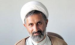 خبرگزاری فارس: کارکردهای معرفتی دین در زندگی انسان
