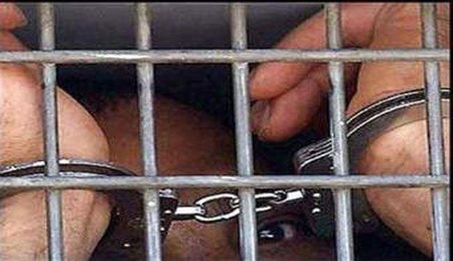 آمار وحشتناک زنان و کودکان زندانی در بحرین