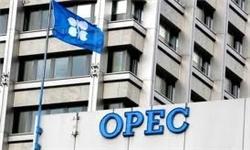 خبرگزاری فارس: قیمت نفت ایران ۵ دلار کاهش یافت