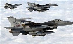 خبرگزاری فارس: اوباما مجوز حمایت هوایی از مخالفان مسلح در برابر ارتش سوریه را صادر کرد