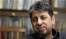 خبرگزاری فارس: بررسی دروغهای روشنفکران درباره شیخفضلالله نوری