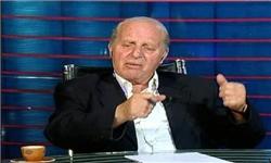 خبرگزاری فارس: سوریه مرحله پایانی بحران را سپری میکند/دمشق، طرح ایران را مهم میشمرد