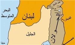 خبرگزاری فارس: «وزارت جنگ» اسرائیل میگوید ایران مسئول شلیک راکت از جولان است