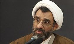 خبرگزاری فارس: عوامل انحطاط و تقویت تمدن اسلامی