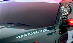 خبرگزاری فارس: تیراندازیها در بالتیمور آمریکا دو کشته برجای گذاشت