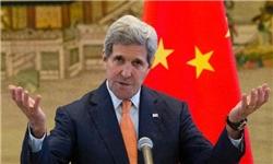 خبرگزاری فارس: هشدار واشنگتن به پکن نسبت به اعزام مأموران مخفی به آمریکا/«شکار روباه»، اسم رمز چین برای تعقیب مفسدین اقتصادی فراری