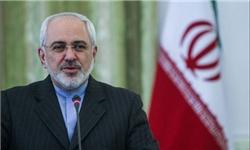 خبرگزاری فارس: ظریف: رئیس جمهور غنا تا قبل از پایان سالجاری به تهران میآید/ برای ایران روابط با آفریقا اهمیت دارد