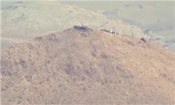خبرگزاری فارس: دومین گروه عناصر مسلح به ارتش سوریه ملحق شدند