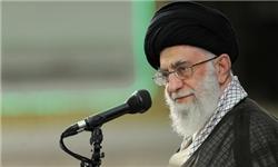 خبرگزاری فارس: «جناح مؤمن انقلابی» و دغدغه امروز رهبر معظم انقلاب