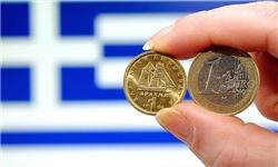 خبرگزاری فارس: رای مثبت پارلمان آلمان به بسته نجات مالی یونان