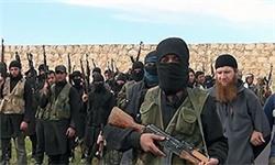 خبرگزاری فارس: کشته شدن سرکرده چچنی جبهه النصره در ریف درعا