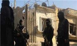 خبرگزاری فارس: عراق چهار سعودی را به اتهام فعالیت تروریستی به اعدام محکوم کرد